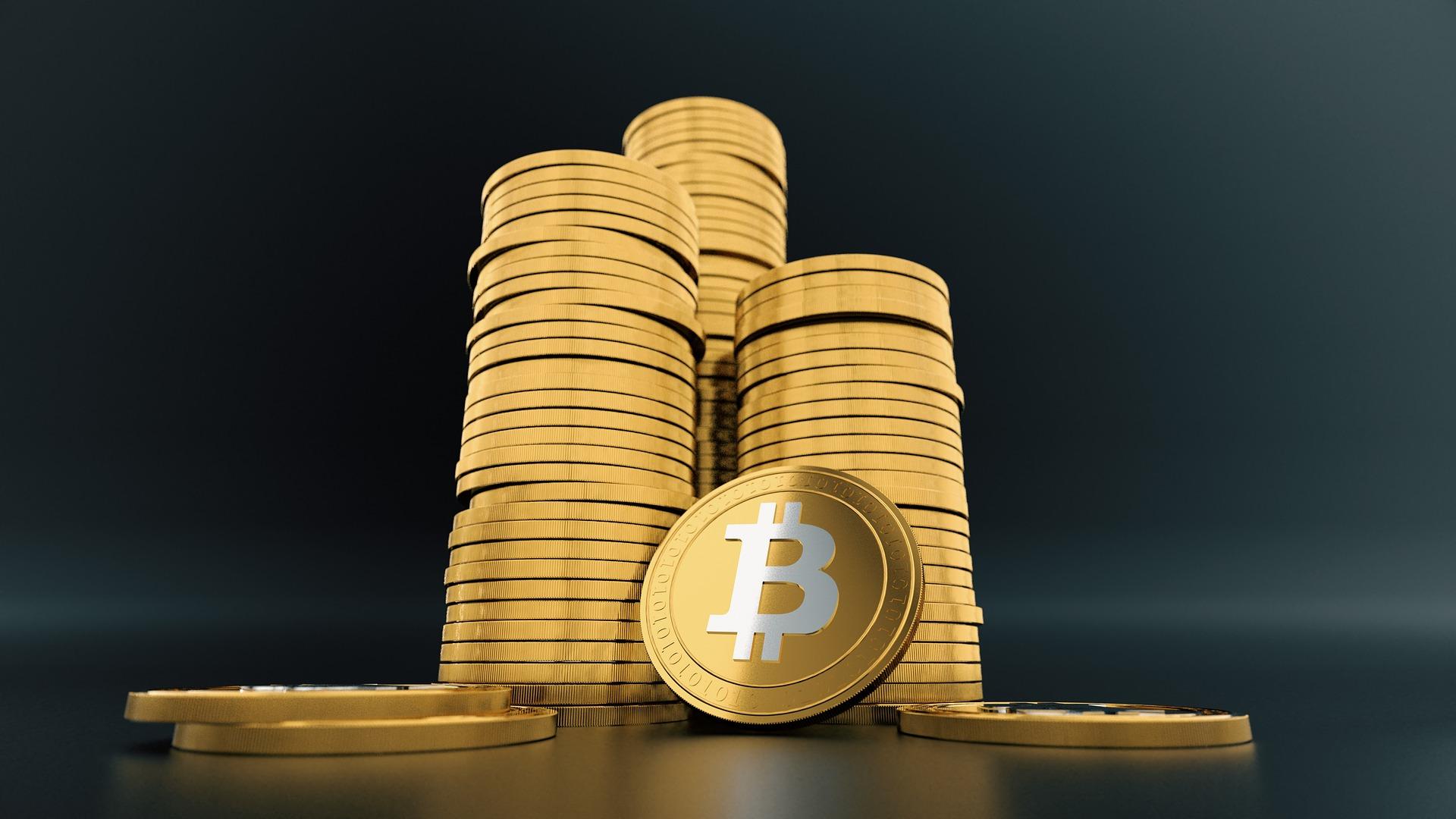 echipamente pentru bitcoin