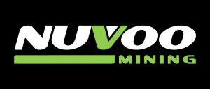 Minare prin cloud Nuvoo mining