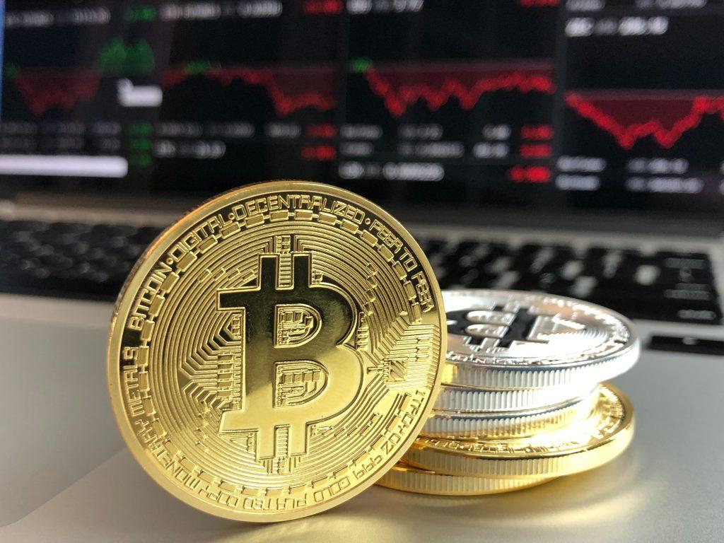 Tot Ce Trebuie Să Știți Despre Investițiile În Bitcoin