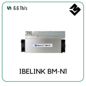 IBELINK BM N1