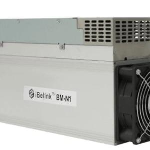 iBeLink™ BM N1